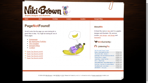 404-nickibrown
