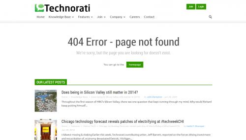 404-technorati