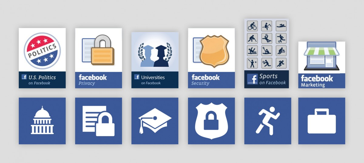 42-facebook-identidad-visual
