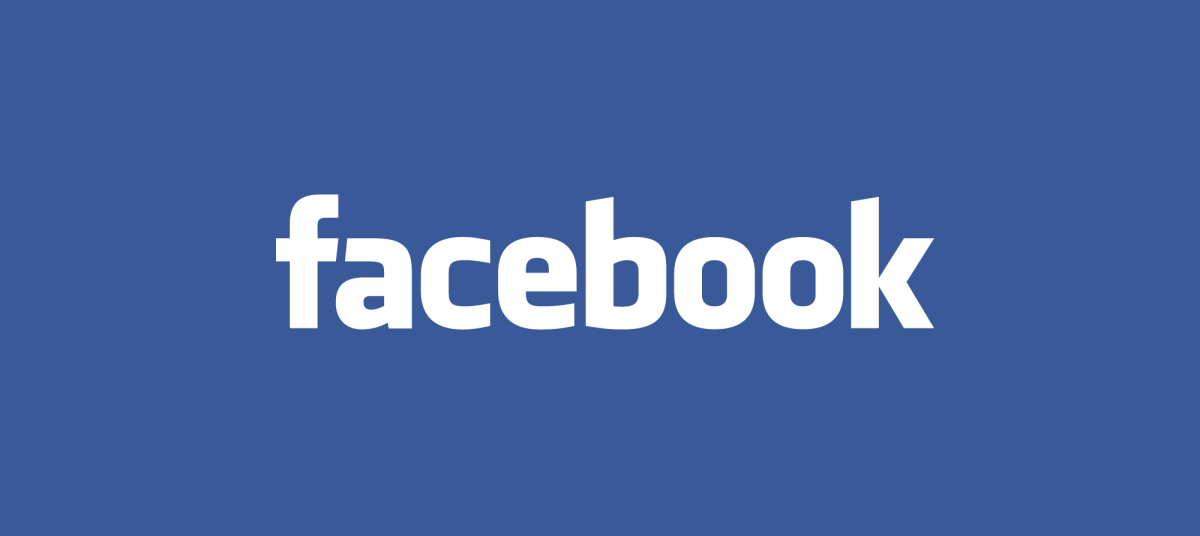 44-facebook-identidad-visual
