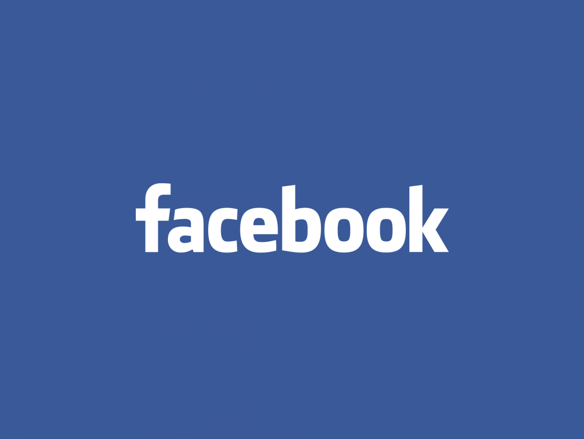 45-facebook-identidad-visual