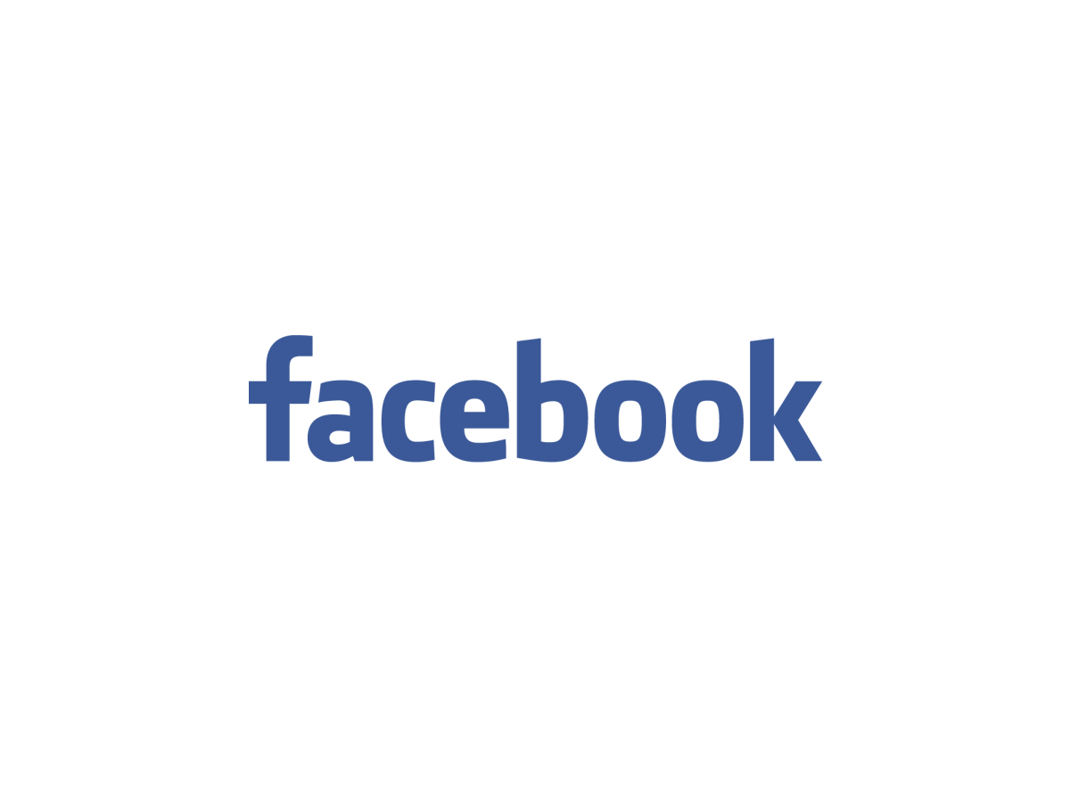 47-facebook-identidad-visual