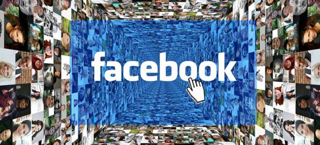 herramientas-social-media-02
