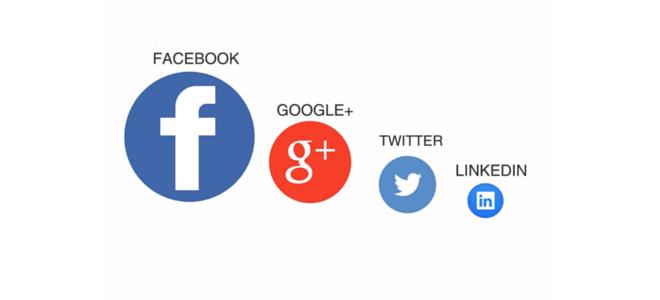 herramientas-social-media-03