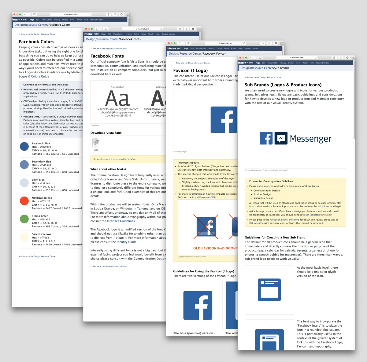 54-facebook-identidad-visual