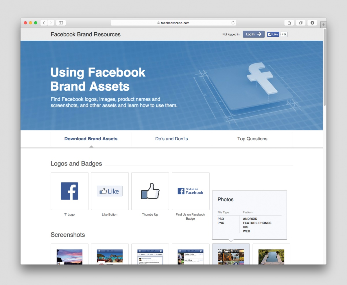 55-facebook-identidad-visual