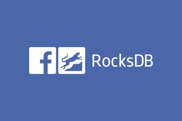 59-facebook-identidad-visual