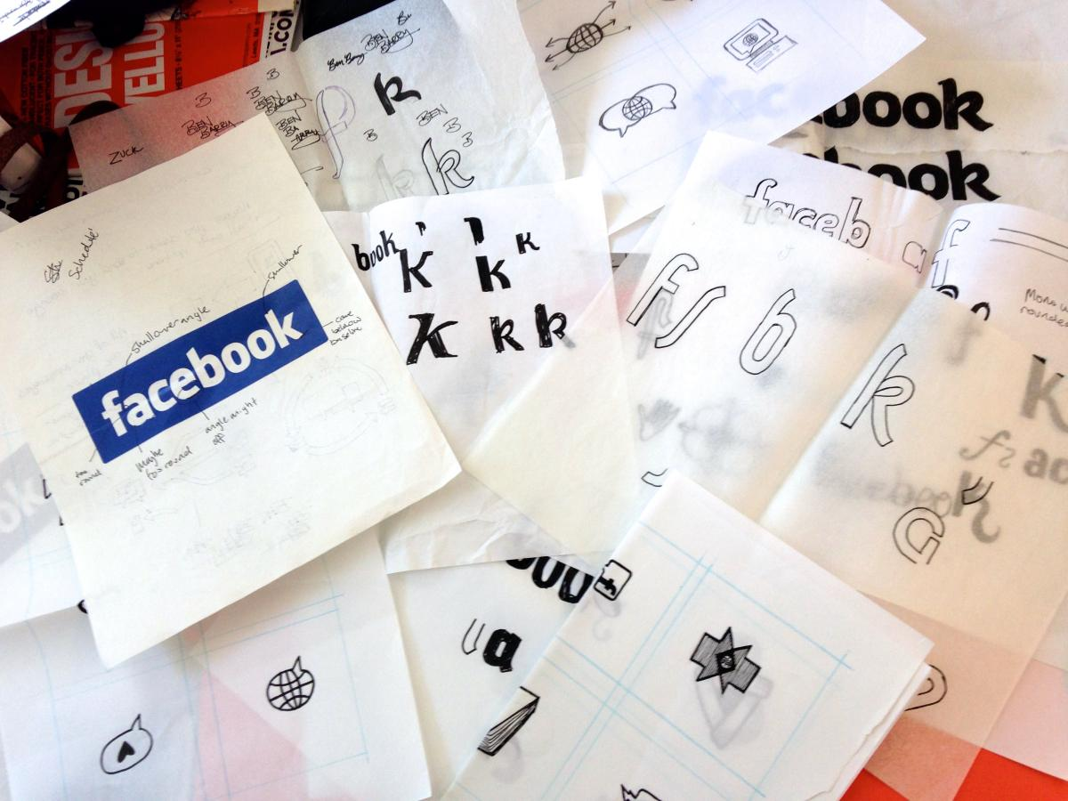 71-facebook-identidad-visual