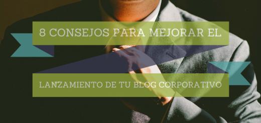 herramientas-blog-corporativo-1