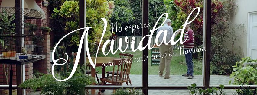 branding marcas forman parte navidad peruana 3