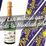 branding marcas forman parte navidad peruana 7