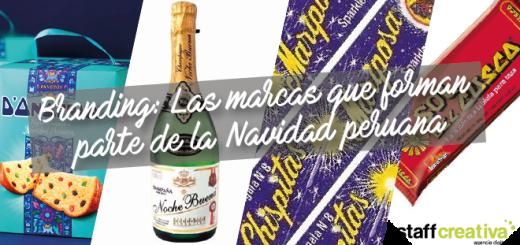 branding marcas forman parte navidad peruana 7