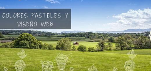 COLORES-PASTELES-Y-DISEÑO-WEB