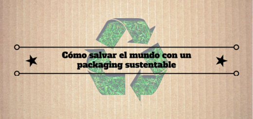 salvar-mundo-packaging-sustentable