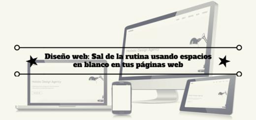diseño-web-rutina-usando-espacio-blanco