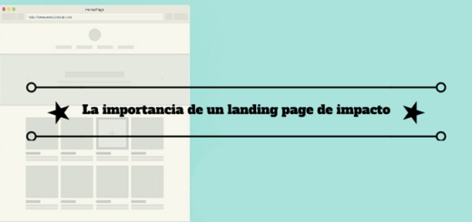 impacto-landing-page-importancia