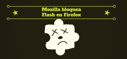 mozilla-flash-firefox