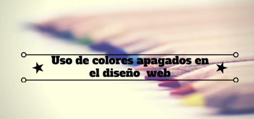 Colores -en- la- web