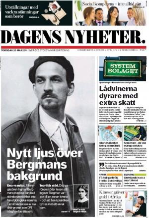 Dagens-Nyheter-estocolmo