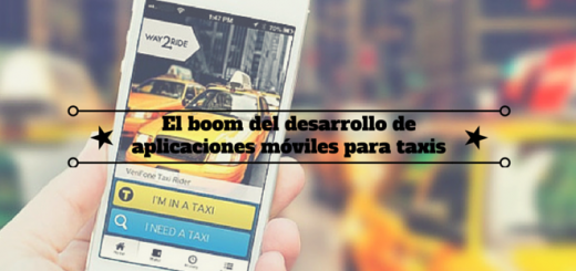 aplicaciones-moviles-taxi