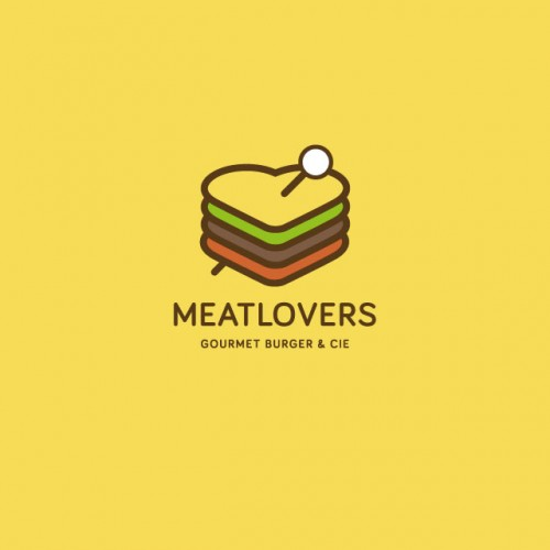 logo meatlovers