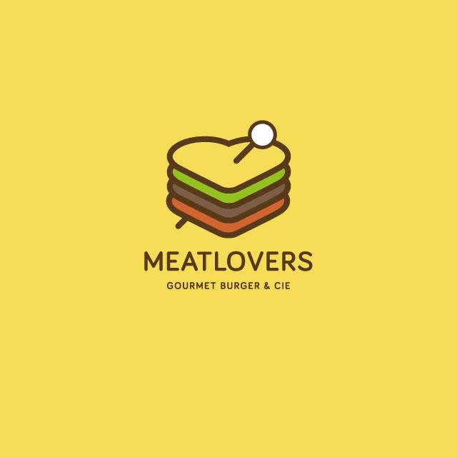 Cat Meat Names