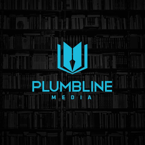 logo plumbline media