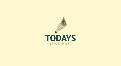 Diseño-logos-2