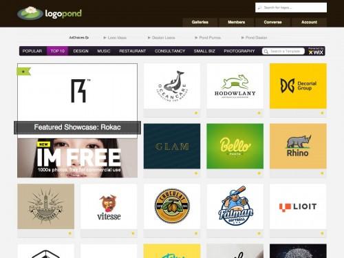 Diseño-logos-23