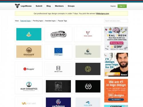Diseño-logos-26