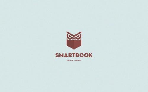 logo smartbook