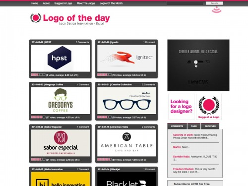 Diseño-logos-30
