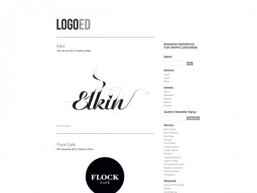 Diseño-logos-31
