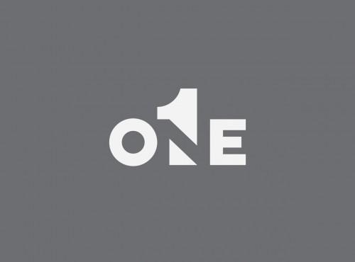 Diseño-logos-33