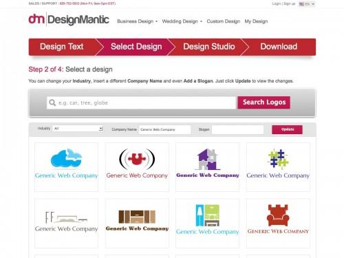 Diseño-logos-39