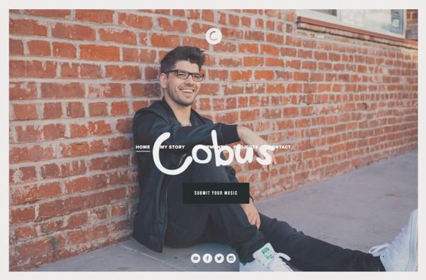 Diseño- web -Cómo -construir -una -relación con tu audiencia