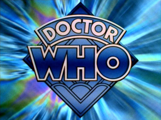 Doctor-Who-logo-tipografía