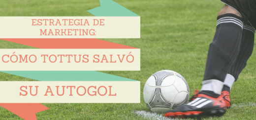 estrategias-marketing-tottus