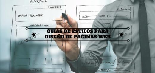 estilos-pagina-web