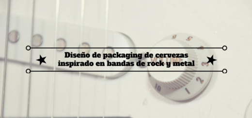 diseño-de-packaging