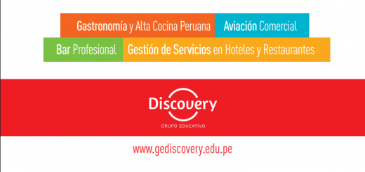 Gdiscovery
