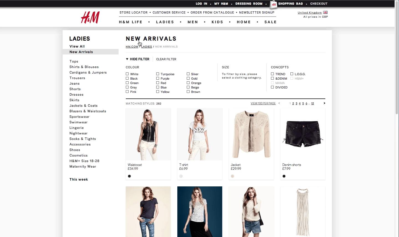 hm_ecommerce_design
