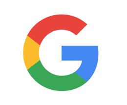 diseño-logo-4