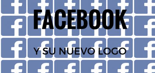 nuevo-logo-facebook