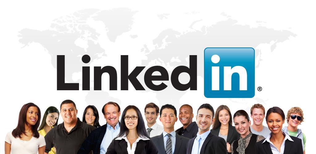 Cómo conseguir más clientes publicando en LinkedIn