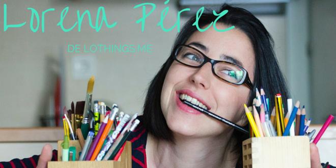 Lorena-perez-diseñadora