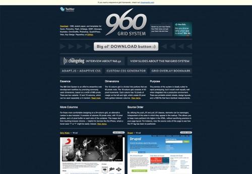 Minimalismo-web-5