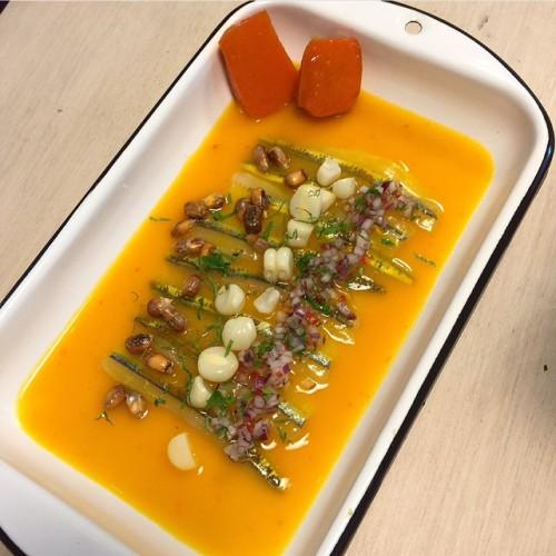 Peru-pa-ti-comida-3