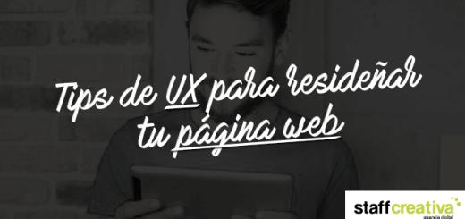 tips ux residenar pagina web 1