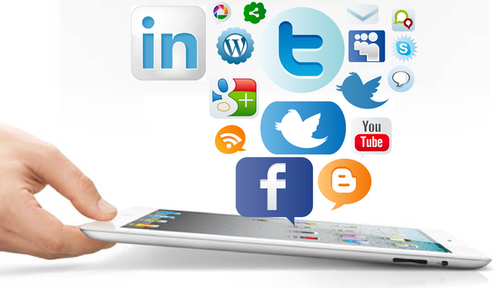Pasos Simples para crear una Estrategia Efectiva de Redes Sociales